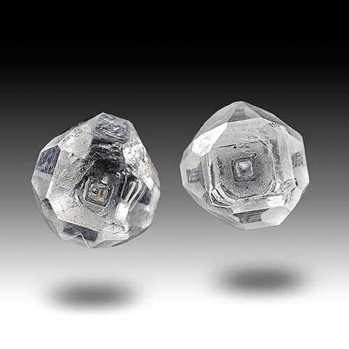 IGI Laboratory Grown Diamond Report | Lab Grown Diamonds | IGI -  International Gemological Institute