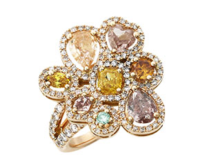 IGI JEWELRY REPORT