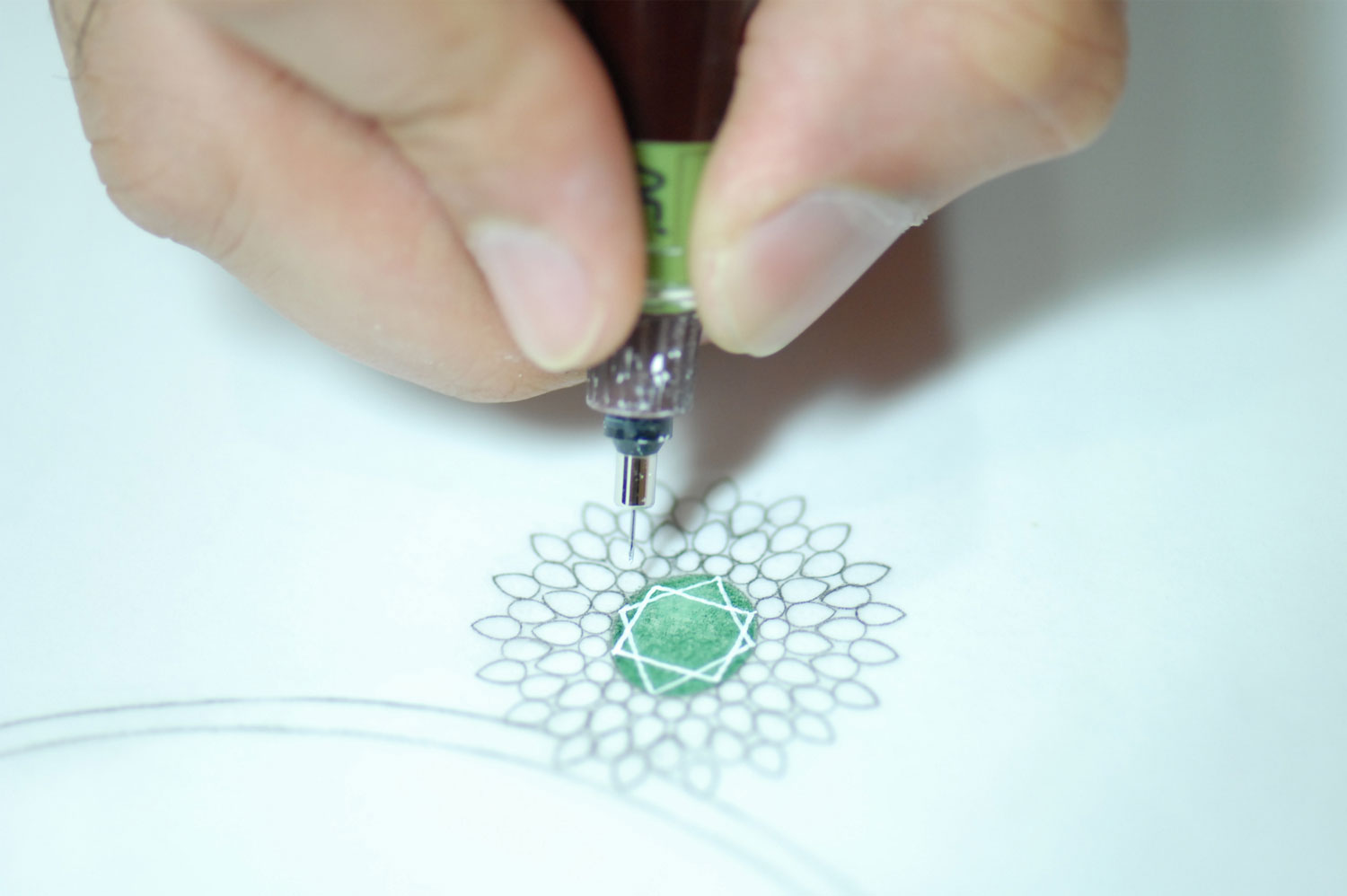 free online jewellery designing courses in india