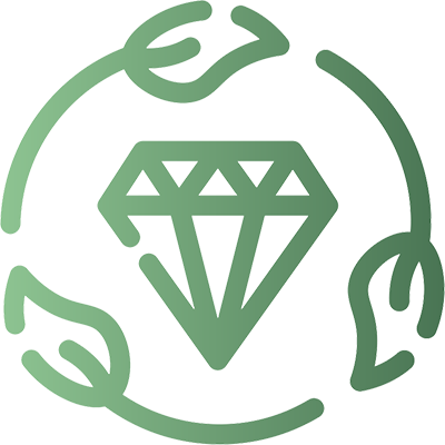 Jewelers on a Mission logo
