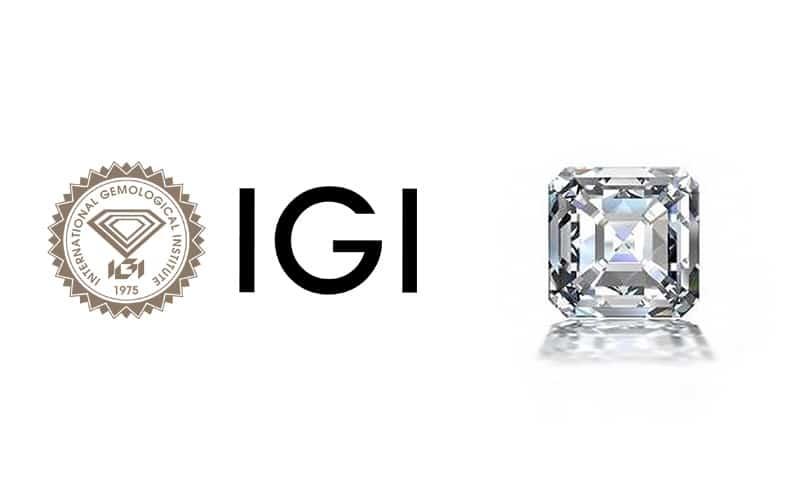 Freedom of India diamond