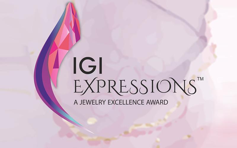 IGI Expressions