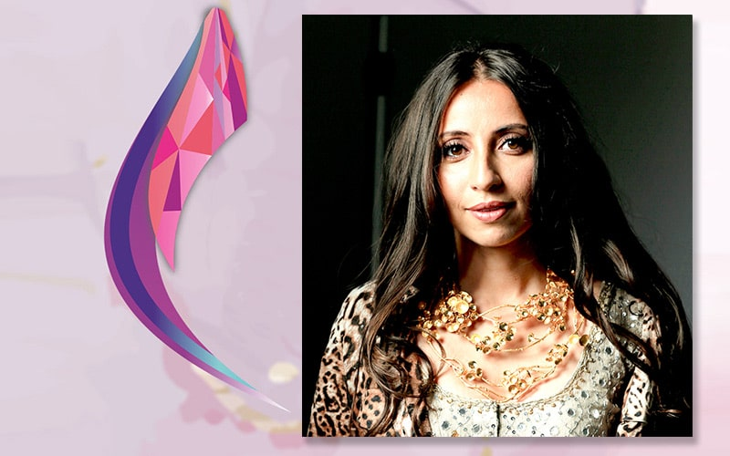 IGI Expressions Jury Spotlight: Pallavi Foley