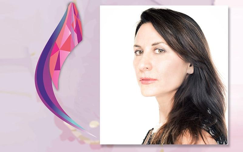 IGI Expressions Jury Spotlight: Paola De Luca