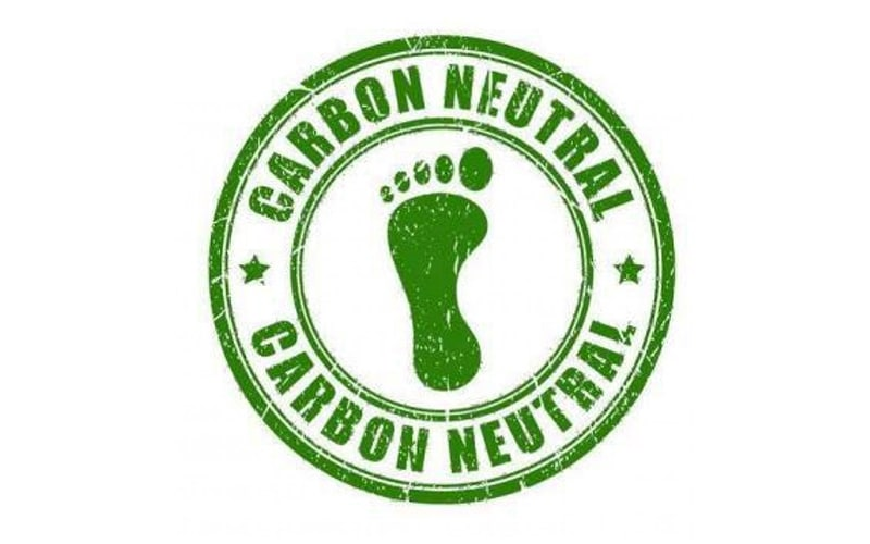 You are currently viewing Diamond miners & producers going carbon neutral