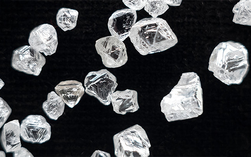 Read more about the article DeBeers Encouraged by first sales of 2021