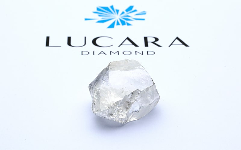 Read more about the article A foto-feast of four delicious diamonds
