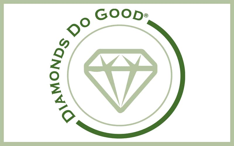 Read more about the article IGI President appointed to the Board of Diamonds Do Good