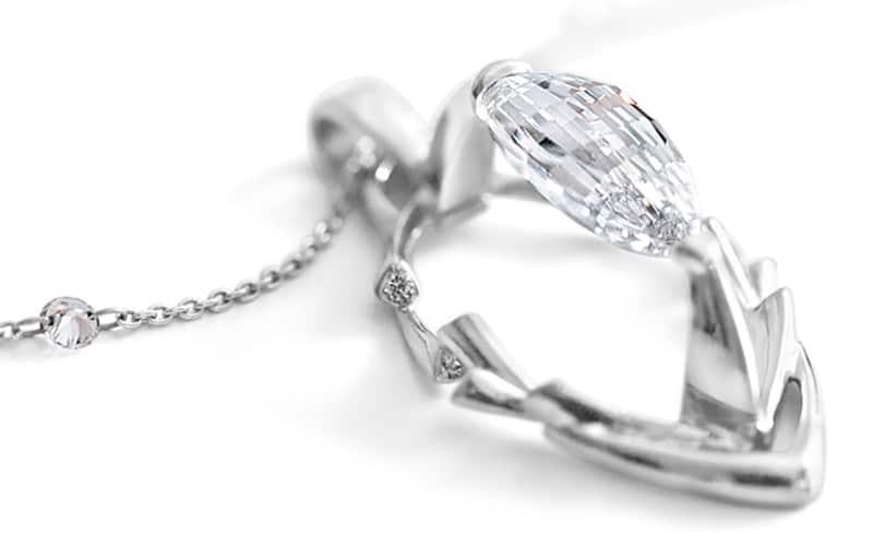 Read more about the article The Esperanza Diamond is still for sale