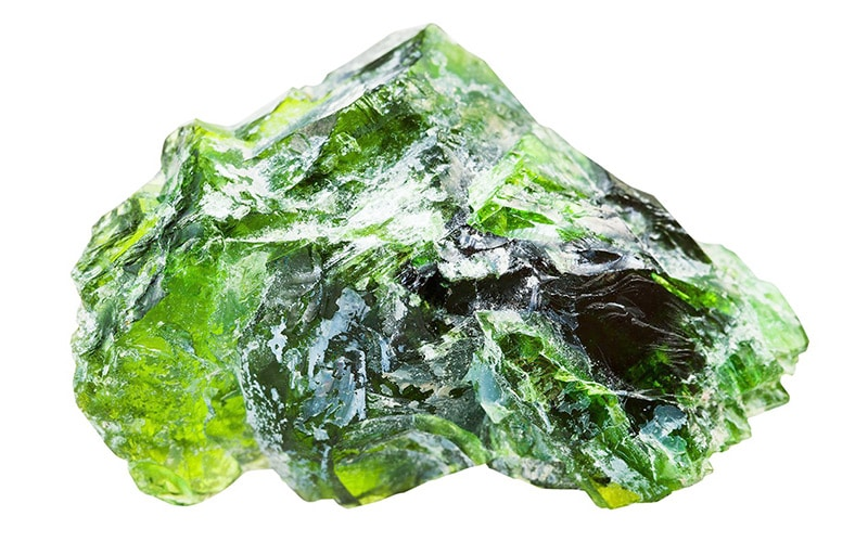 Read more about the article Emeralds Under the African Sky