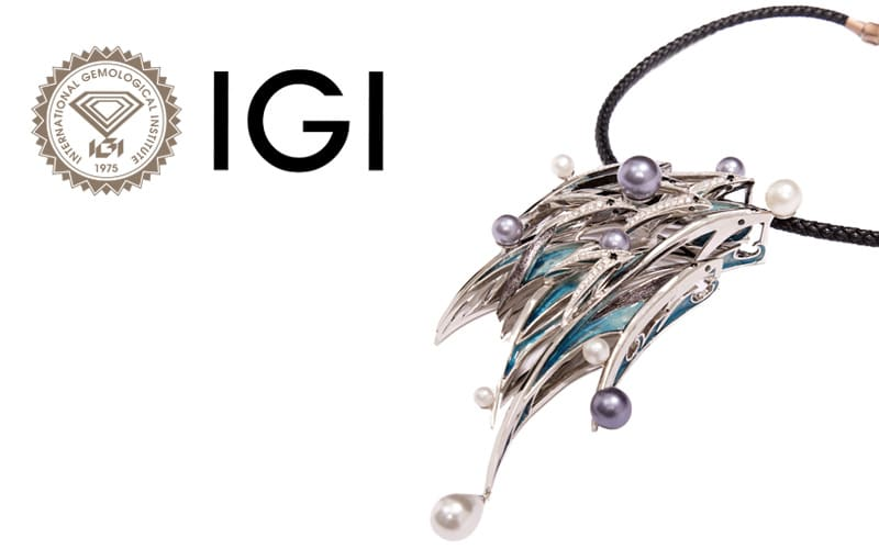 Read more about the article Presenting IGI JEWEL's Outstanding Design Awards