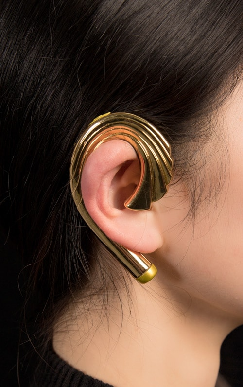"jewelry design contest finalist ""Bluetooth"""