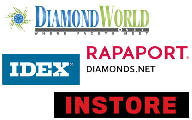 Read more about the article News: IGI Uncovers Largest Misrepresented Lab Grown Diamond