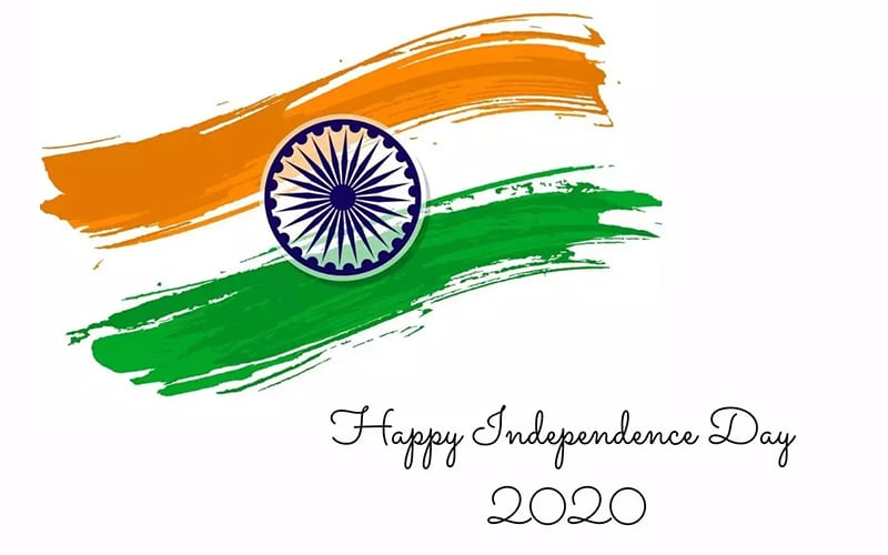 Read more about the article IGI India honors Independence Day with a video tribute