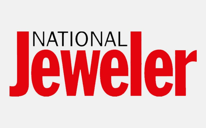 Read more about the article IGI Jewelry Design Contest in National Jeweler
