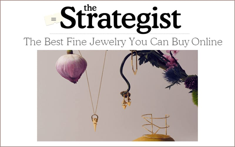 Read more about the article New York Magazine touts IGI grading reports