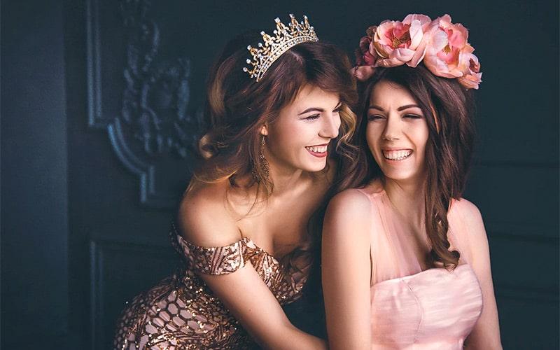 Read more about the article Princess Cut Secrets – REVEALED