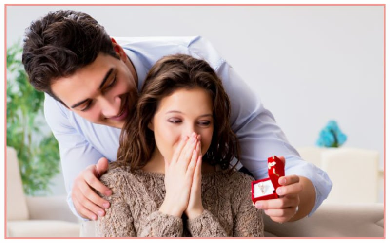 Read more about the article Enter NOW & win your Valentine a Diamond Ring!