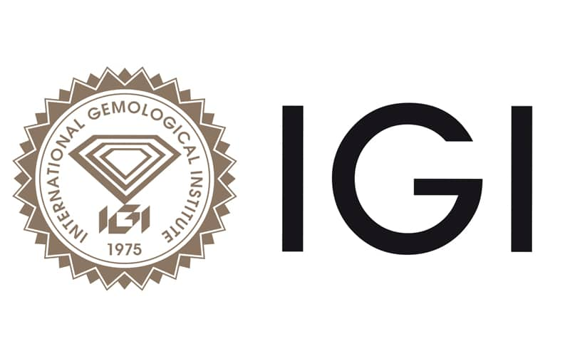 Read more about the article IGI welcomes GIA and AGS to lab-grown diamond grading