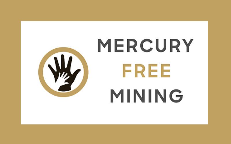 IGI President to Join Mercury Free Mining (MFM) Board