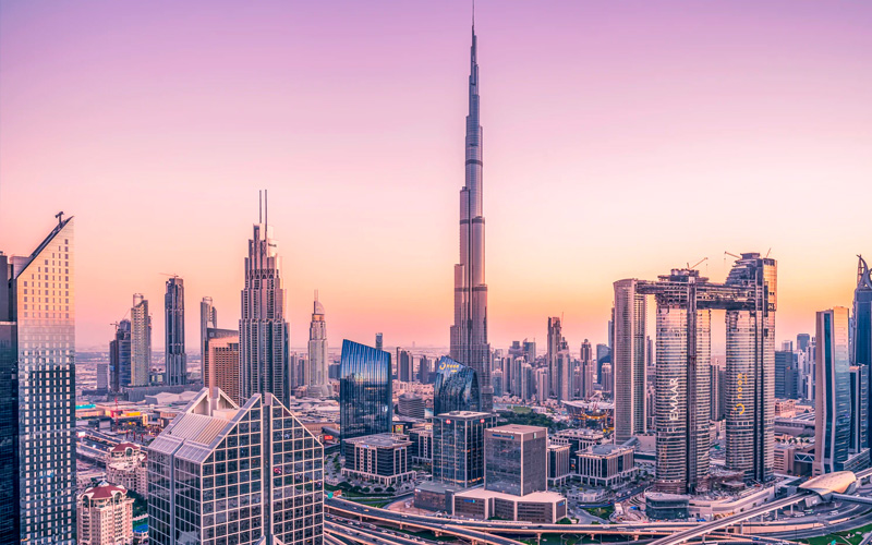 IGI to Partner with Dubai Gold and Jewelry Group on Retail Sales Seminars