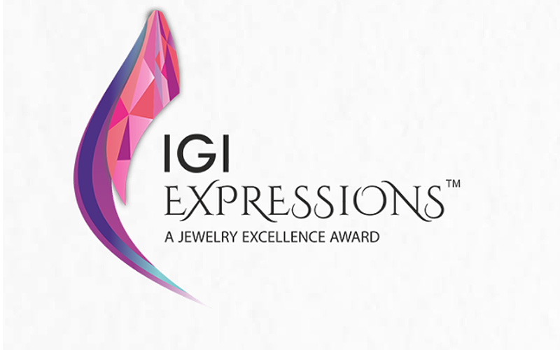 IGI Calls on Designers to Enter Global Online Jewelry Design Competition
