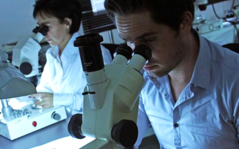 IGI Uncovers Largest Misrepresented Lab-Grown Diamond