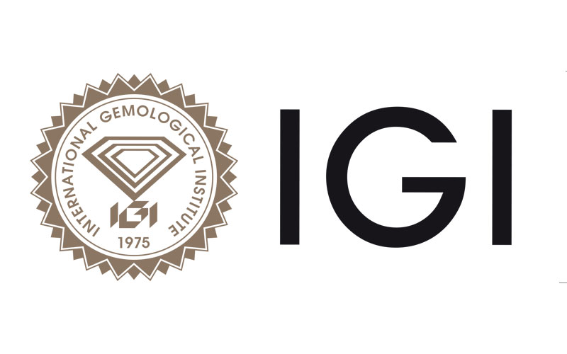 IGI Invites the World to a Jewelry Design Contest