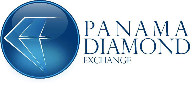 IGI To Bring Diamond Grading Education and Full Gemological Services to Panama